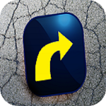 Android Mobile GPS Navigation ratings and reviews, features, comparisons, and app alternatives