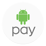 Android Pay ratings, reviews, and more.