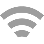 AndroidTethering ratings and reviews, features, comparisons, and app alternatives