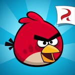 Angry Birds ratings, reviews, and more.