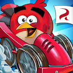 Angry Birds Go! ratings, reviews, and more.