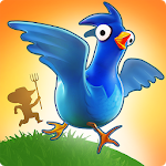 Animal Escape Free - Fun Games ratings and reviews, features, comparisons, and app alternatives