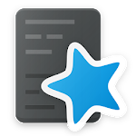 AnkiDroid Flashcards ratings, reviews, and more.
