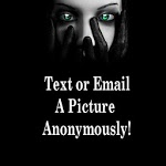 Anonymous Pics: No | Text: Yes ratings and reviews, features, comparisons, and app alternatives