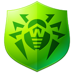 Anti-virus Dr.Web Light ratings and reviews, features, comparisons, and app alternatives