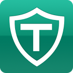 Antivirus & Mobile Security ratings and reviews, features, comparisons, and app alternatives