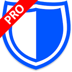 Antivirus for Android Pro ratings and reviews, features, comparisons, and app alternatives