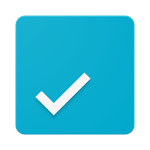 Any.do: To-Do List & Task List ratings, reviews, and more.