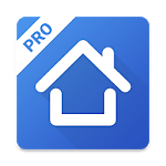 Apex Launcher Pro ratings and reviews, features, comparisons, and app alternatives