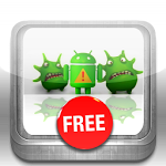 App Cleaner Virus for Android ratings and reviews, features, comparisons, and app alternatives