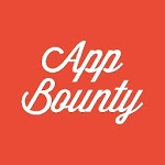 AppBounty – Free gift cards ratings, reviews, and more.