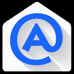 Aqua Mail - email app ratings, reviews, and more.