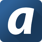 Ask.fm - Social Q&A Network ratings, reviews, and more.