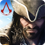 Assassin's Creed Pirates ratings and reviews, features, comparisons, and app alternatives