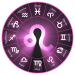 Astro Horoscope ratings and reviews, features, comparisons, and app alternatives