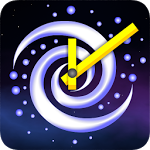 Astronomy Universe Calendar 3D ratings and reviews, features, comparisons, and app alternatives