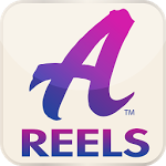 Atlantis Reels - Slot Contests ratings and reviews, features, comparisons, and app alternatives
