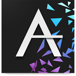 Atom Launcher ratings and reviews, features, comparisons, and app alternatives