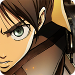 Attack on Titan - Watch Free! ratings, reviews, and more.