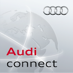 Audi MMI connect ratings, reviews, and more.