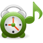 Audio Event Reminder Free ratings and reviews, features, comparisons, and app alternatives