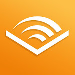 Audiobooks from Audible ratings, reviews, and more.