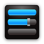 Audipo:Audio Speed Changer ratings and reviews, features, comparisons, and app alternatives