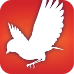 Audubon Birds of North America ratings and reviews, features, comparisons, and app alternatives