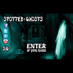Augmented Ghost Hunting Scare ratings and reviews, features, comparisons, and app alternatives