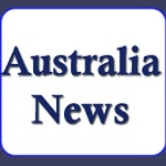 Australia News in App FREE ratings and reviews, features, comparisons, and app alternatives