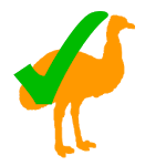 Australian Birding Checklist ratings, reviews, and more.