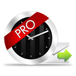 Auto SMS Sender Pro ratings, reviews, and more.