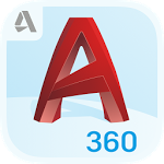 AutoCAD 360 ratings and reviews, features, comparisons, and app alternatives