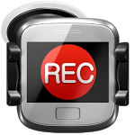 AutoKam - track recorder ratings and reviews, features, comparisons, and app alternatives