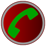 Automatic Call Recorder ratings, reviews, and more.