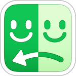 Azar-Video Chat&Call,Messenger ratings and reviews, features, comparisons, and app alternatives