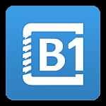 B1 Archiver zip rar unzip ratings, reviews, and more.