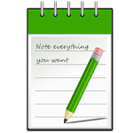 B2 Notepad ratings and reviews, features, comparisons, and app alternatives