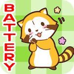 BATTERY WIDGET araiguma-rascal ratings and reviews, features, comparisons, and app alternatives
