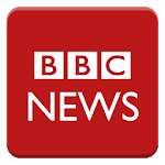 BBC News ratings, reviews, and more.