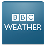 BBC Weather ratings, reviews, and more.