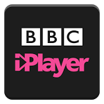 BBC iPlayer ratings and reviews, features, comparisons, and app alternatives