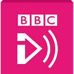 BBC iPlayer Radio ratings, reviews, and more.