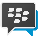 BBM ratings and reviews, features, comparisons, and app alternatives