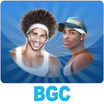 BGC (BGCLive) ratings and reviews, features, comparisons, and app alternatives