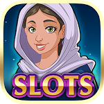 BIBLE SLOTS Free Slot Machines ratings and reviews, features, comparisons, and app alternatives