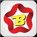 BLOCKBUSTER BEST PLATINUM-iTel ratings, reviews, and more.