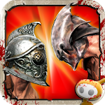 BLOOD & GLORY (NR) ratings and reviews, features, comparisons, and app alternatives