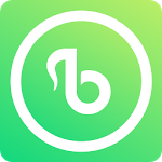 BMM Brunstad ratings and reviews, features, comparisons, and app alternatives