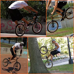 BMX Bike Tricks Free ratings and reviews, features, comparisons, and app alternatives